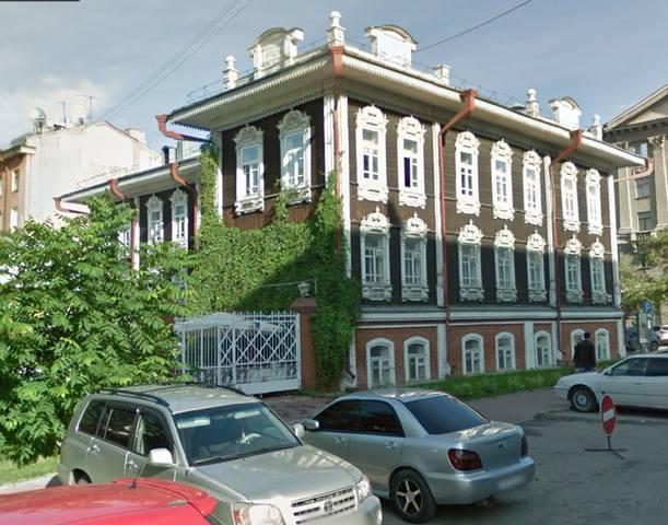 http://images.vfl.ru/ii/1565751782/f1353b23/27534861_m.jpg