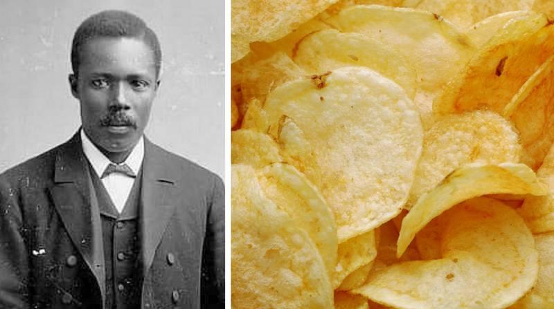 George-Crum-potato-chips