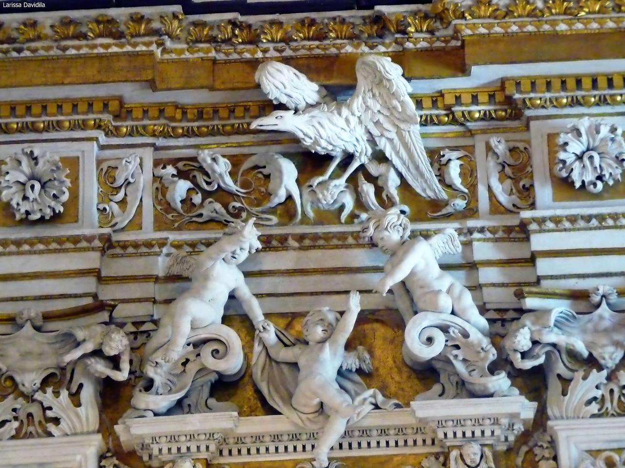 Sicilia-2011 529 (2)