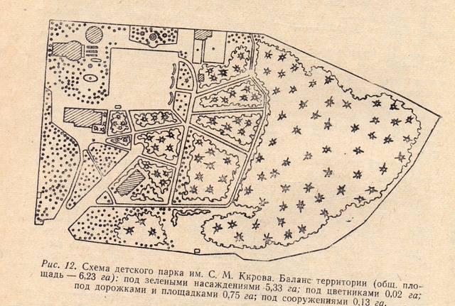 http://images.vfl.ru/ii/1566318644/68d45301/27601193_m.jpg