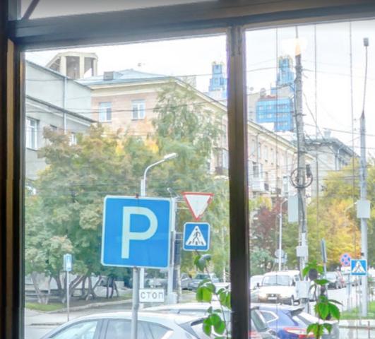 http://images.vfl.ru/ii/1566493849/bb8a3d3c/27624173_m.png