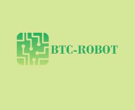 BTC ROBOT screenshot