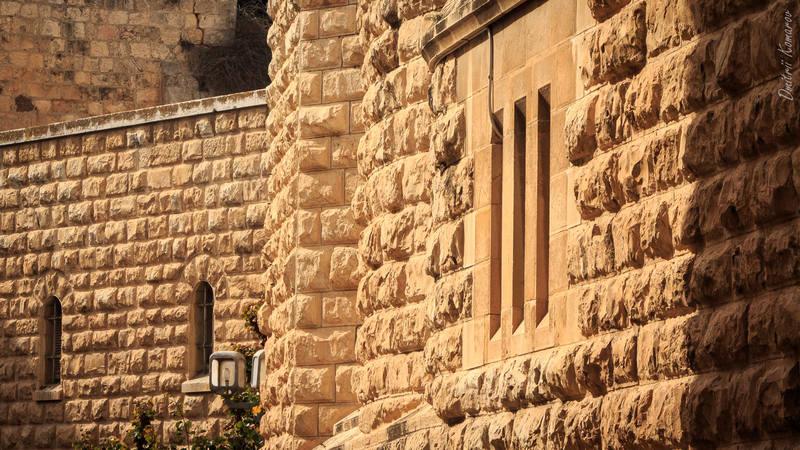 VFL.RU - ваш фотохостинг Иерусалим   Старый Город Иерусалим   Старый Город 27652262 m