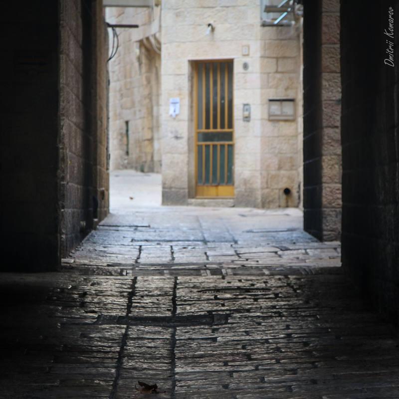 VFL.RU - ваш фотохостинг Иерусалим   Старый Город Иерусалим   Старый Город 27652277 m