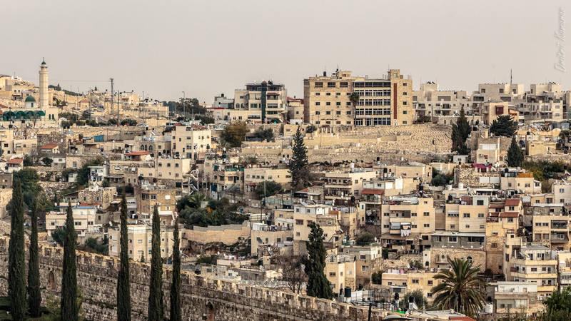 VFL.RU - ваш фотохостинг Иерусалим   Старый Город Иерусалим   Старый Город 27652279 m