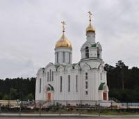 http://images.vfl.ru/ii/1566791122/264823b1/27658912_s.jpg