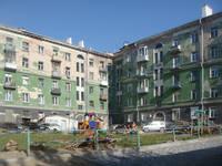 http://images.vfl.ru/ii/1566881405/dbba5a6d/27669662_s.jpg