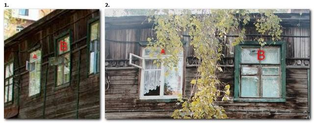 http://images.vfl.ru/ii/1566926635/1278dfe1/27676961_m.jpg