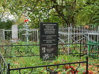 http://images.vfl.ru/ii/1567419349/fe2c6719/27733931_s.jpg