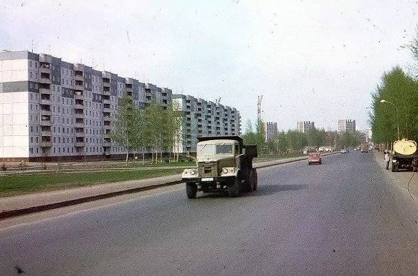 http://images.vfl.ru/ii/1567434116/51816b7f/27737464_m.jpg