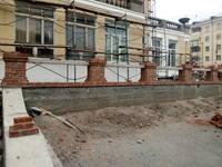 http://images.vfl.ru/ii/1567507392/12c4a245/27746291_s.jpg