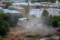 http://images.vfl.ru/ii/1567507869/b51686b8/27746393_s.jpg