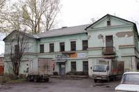 http://images.vfl.ru/ii/1567760859/dfb70ada/27777105_s.jpg