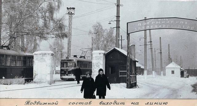 http://images.vfl.ru/ii/1567867366/a8616a4f/27788953_m.jpg