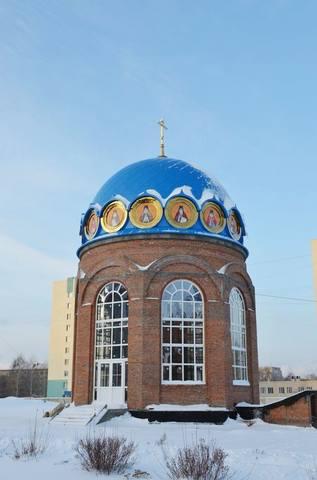 http://images.vfl.ru/ii/1567989128/c56eebee/27802402_m.jpg