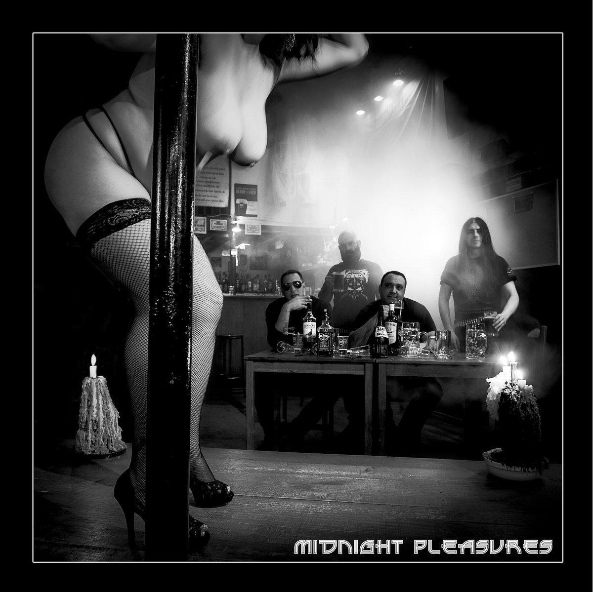 Secular pleasures