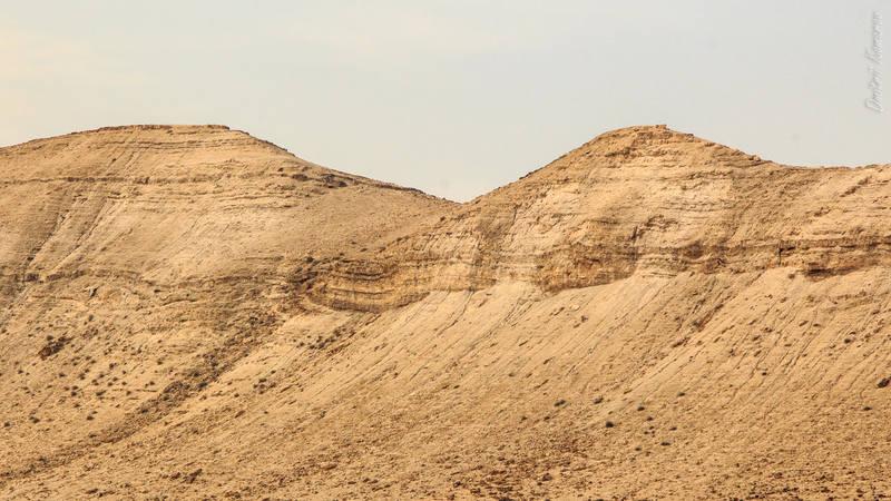 VFL.RU - ваш фотохостинг Израиль Израиль | у самого Мертвого моря 27818000 m