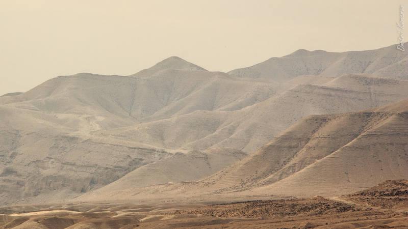 VFL.RU - ваш фотохостинг Израиль Израиль | у самого Мертвого моря 27818002 m