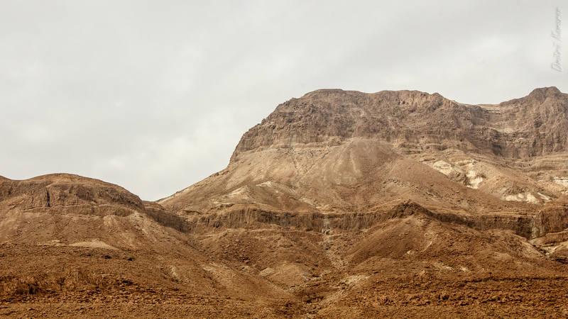 VFL.RU - ваш фотохостинг Израиль Израиль | у самого Мертвого моря 27818005 m