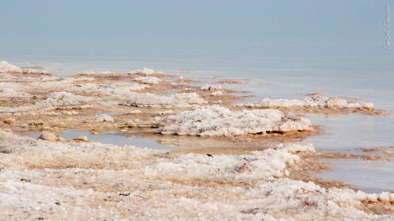 VFL.RU - ваш фотохостинг Израиль Израиль | у самого Мертвого моря 27818009 m