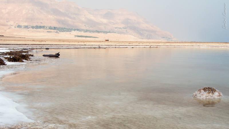 VFL.RU - ваш фотохостинг Израиль Израиль | у самого Мертвого моря 27818010 m