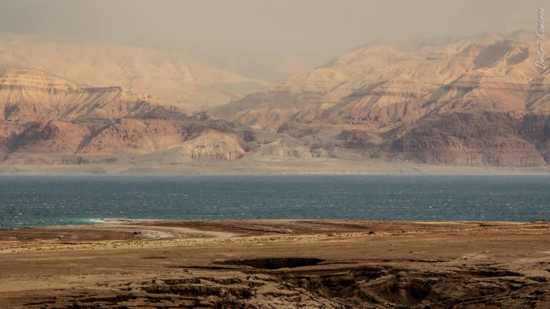 VFL.RU - ваш фотохостинг Израиль Израиль | у самого Мертвого моря 27818013 m