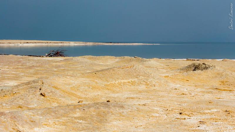 VFL.RU - ваш фотохостинг Израиль Израиль | у самого Мертвого моря 27818012 m