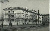 http://images.vfl.ru/ii/1568196898/bf20bcfb/27827851_s.jpg