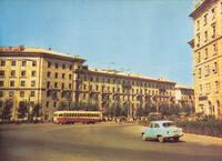http://images.vfl.ru/ii/1568204077/8c324fdb/27829180_s.jpg