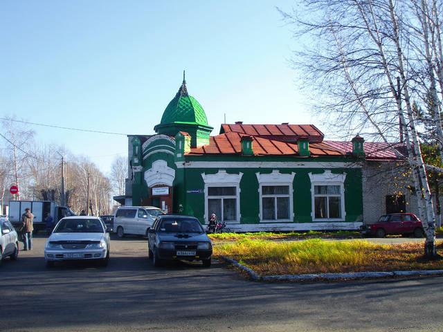 http://images.vfl.ru/ii/1568279682/7d65cb95/27838199_m.jpg