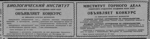 http://images.vfl.ru/ii/1568342584/fbccb775/27845375_m.png