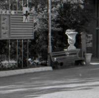 http://images.vfl.ru/ii/1568603009/a723794a/27876789_s.jpg