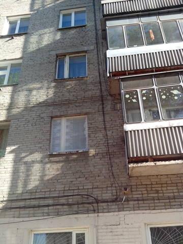 http://images.vfl.ru/ii/1568698793/a9f83b0c/27889019_m.jpg