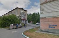 http://images.vfl.ru/ii/1568865021/2b59129f/27910889_s.png