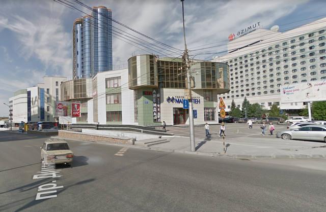 http://images.vfl.ru/ii/1568993344/42d09c6a/27928348_m.jpg