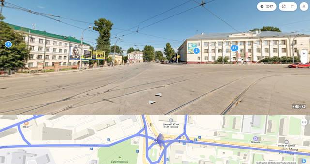 http://images.vfl.ru/ii/1568995182/910d48d7/27928621_m.jpg