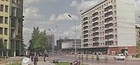 http://images.vfl.ru/ii/1569078971/9d10d111/27937035_s.jpg
