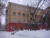 http://images.vfl.ru/ii/1569294275/5e7e5fa1/27958033_s.jpg