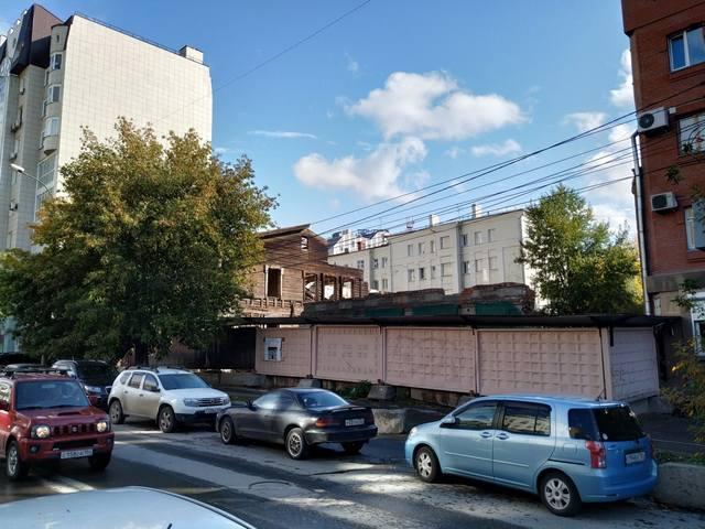 http://images.vfl.ru/ii/1569480767/1a60e35e/27981215_m.jpg