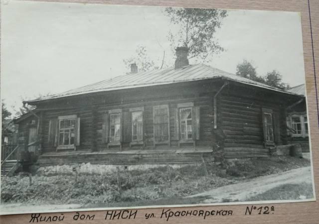 http://images.vfl.ru/ii/1569993485/6797b690/28044130_m.jpg