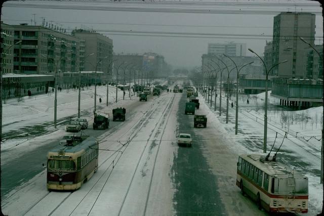 http://images.vfl.ru/ii/1570205193/13aa43ce/28074295_m.jpg