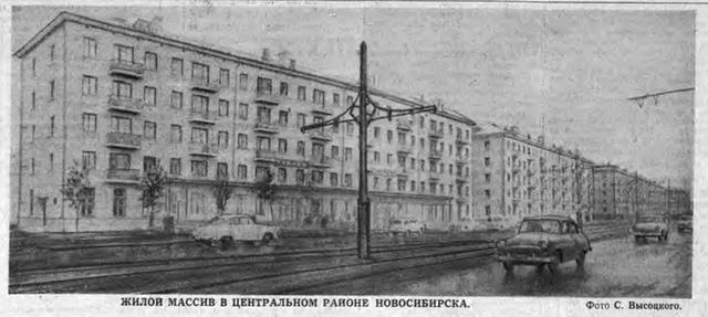 http://images.vfl.ru/ii/1570217001/3d79be7b/28076232_m.png