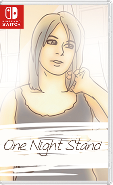 One Night Stand Switch NSP