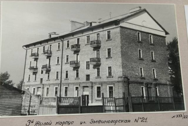 http://images.vfl.ru/ii/1570465136/fd58758f/28107635_m.jpg