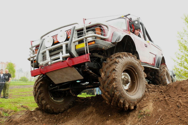 jeep-trial-minsk 35