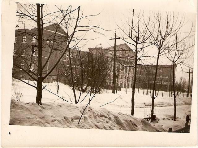 http://images.vfl.ru/ii/1570619412/3e5a436c/28128941_m.jpg
