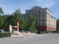 http://images.vfl.ru/ii/1570624229/b78a0707/28130136_s.jpg
