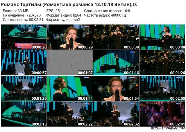 http://images.vfl.ru/ii/1570989611/6531cbde/28181097_m.jpg