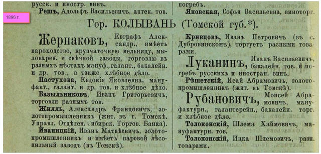 http://images.vfl.ru/ii/1571054299/f5d35fcc/28188764_m.jpg