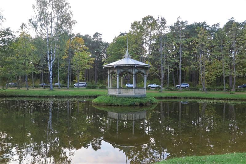 Город  Нарва-Йыэсуу